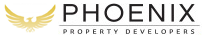 Phoenix Property Developers Logo